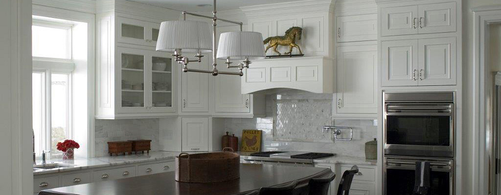 cabinetry_feature